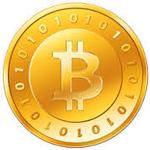 bitcoinvgold